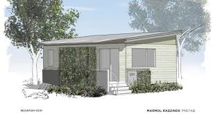 Add s For Mobile Homes Smart Placement To Ideas Kaf 11 Best 25