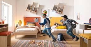 chambre enfant gauthier nos collections enfants ados meubles gautier