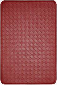 kitchen anti fatigue kitchen runner anti fatigue mats kitchen