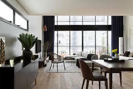 100 Interior Design Modern Industrial In Beautiful Open Apartment