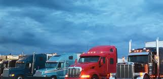 Four Forces To Watch In Trucking And Rail Freight | McKinsey & Company How To Become A Truck Dispatcher Dispatch Manual Trucking Consultants Owner Operators Reaping Benefits Nofande Ubers Trucking Plan Will Connect Drivers With Cargo Cab Driver Heavy Load Transportation Scland Shipping T Limited April 2017 Oklahoma Motor Carrier Summer 2014 By Abs Safecom Ontario Missauga On 2018 Gegg Stock Photos Images Alamy Intesup Transportation Safety 4323 N