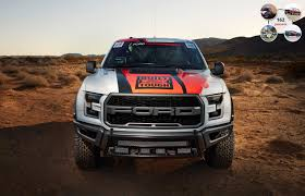 Wallpaper.wiki-Ford-f-150-raptor-race-truck-PIC-WPC004084 ... 2018 Ford F650 F750 Truck Photos Videos Colors 360 Views Raptor Lifted Pink Good Interior With 961wgjadatoys2011fdf150svtraptor124slediecast Someone Get Me One Thatus And Sweet Win A F150 2015 F 150 Vinyl Wrapped In Camo Perect Hunting Forza Motsport Xbox 15th Anniversary Celebration Model Hlights Fordcom 2019 Adds More Goodies For Offroad Junkies Models Prices Mileage Specs And