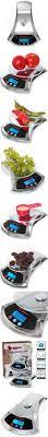 Eatsmart Digital Bathroom Scale Uk by Best 25 Small Digital Scale Ideas On Pinterest Miniature