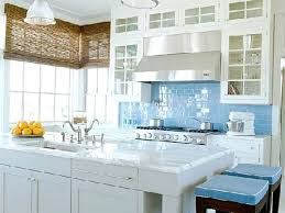 Light Blue Ceramic Subway Tile by Tiles Full Size Of Captivating Blue Ceramic Tile Backsplash
