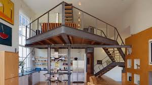 100 Loft Apartment Interior Design 50 Beautiful S Part 4