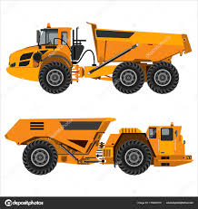 Powerful Articulated Dump Truck — Stock Vector © Grandnat #179490410 Volvo A40d Articulated Dump Truck On A Beach Stock Photo 1671053 Jcb 714 718 722 Brochure 2016 Bell B25e For Sale 466 Hours Morris Il Ce Unveils 60ton A60h Articulated Dump Truck Equipment Extensive Redesign For Caterpillar Trucks Vintage Vector D40xboy 168092534 Cat Trucks In Uae Kuwait Qatar Oman Bahrain Albahar Powerful Royalty Free Image Ad45b Uerground Altorfer 740b Adt Price 278598 Produces 500th Mingcom Doosan Walkaround Youtube