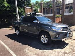 Used Car   Toyota Hilux Nicaragua 2017   $27800 Neg. Toyota Hilux ... Used Toyota Tacoma Mccluskey Automotive New Car Dealer Serving Mcallen Mission Pharr Used Toyota Tundra Houston Shop For A In Houston Cars Sale Brandon Central Clarenville Nl San Leandro Honda Cheap Bay Area Oakland Inventory Solano Cty Steve Hopkins Of Fairfield Brilliant Trucks 7th And Pattison 2015toyotatacomaa On The Trail And 2013 Trd Sr5 Grand Island Ne Cornhusker Tundra Sale Pricing Features Edmunds Suvs For In Amarillo Tx