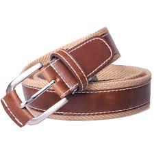 aliexpress com buy new arrivals mens womens canvas belts brand