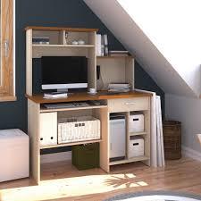 Sauder Camden County Computer Desk by Ideal Kids Computer Desk U2014 The Home Redesign