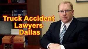 Dallas Truck Accident Attorney - Determined Semi Truck Accident ... Truck Accident Attorney In Dallas Lawyer Severe Injury Texas Rearend Accidents Involving Semi Trucks Stewart J Guss Car The Ashmore Law Firm Pc Houston Jim Adler Accident Attorney Texas Networkonlinez365 How Tailgating Causes And To Stop It 1800carwreck Offices Of Robert Gregg A Serious For 18 Wheeler Legal Motorcycle Biklawyercom Trucking 16 Best Attorneys Expertise