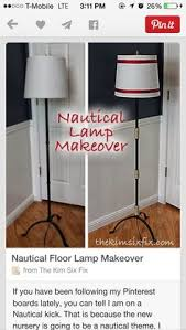 Mainstays Floor Lamp Instructions by 29 Walmart Mainstays Etagere Floor Lamp Walmart Com Nursery