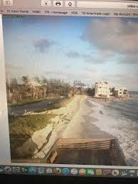 Is Bathtub Beach In Stuart Fl Open by Beach Erosion Jacqui Thurlow Lippisch