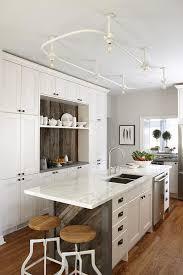 ikea blue kitchen cabinets 123 best ikea kitchens images on kitchen ideas ikea