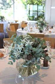 Rustic Wedding Decorations Australia