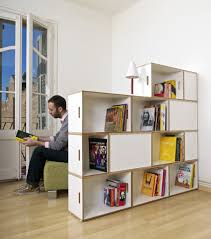 Living Room Ideas Ikea by Home Design 89 Extraordinary Living Room Storage Cabinets