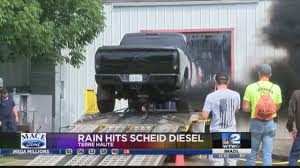 Rain Hits Scheid Diesel John Deere Tractor Pulls John Deere Tractor Pulling Games Http Truck Pull Wright County Fair July 24th 28th Diesel Motsports Win At All Cost Bus Game Hauling Simulator Free Download Of Farming Simulator 2017 Can A Diesel Truck Pull Plow Chevy Pulls Shippensburg Community Amazoncom Usa Appstore For Android Video Game Youtube Pulling Wikipedia Heavy Duty Goods Transporter Apk Download Free What Does Teslas Automated Mean Truckers Wired Challenge 2k15 Sports Game