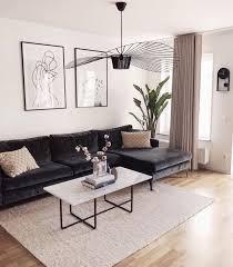 wohnzimmerdesigns wohnzimmer designs wohnzimmer designs