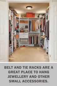 Home Depot Decorative Shelf Workshop by 85 Best Storage U0026 Organization Images On Pinterest Storage