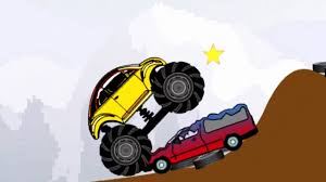 Buggy Monster Truck - Monster Truck Game - 5 Levels - YouTube Monster Truck Challenge Arcade Car Free Version Pc Game Videos Jump Games For Kids Toy Trucks For 2 Best Hd Gameplay New Fun Renegade Racing 4x4 Jam Crush It Nintendo Switch Buy Video Kid Children Collection Arena Driver Webby Offroad Passion 120 Black Online At Juego De Carros Para Nios Para Rally Toy Cartoon Play Grand Truckismo Games The 10 Best On Gamer