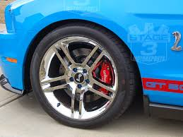 2011-2014 Mustang 5.0L GT Brake Upgrades Its The Going Thing 1969 Ford Perfor Hemmings Daily Abs Brakes For Sale Brake System Online Brands Prices Audi B7 Rs4 Stoptech St60 Big Kit W 380x32mm Rotors Front Rick Hendrick Bmw Charleston New Dealership In Sc Howies Vf620 M3 Gets Ap Racing Performance Parts Wilwood High Disc 2015 Chevrolet Silverado 1500 Brembo Introduces The Extrema Caliper High Performance Brake Systems From Brembo Evo Garage Scrapbook How To Fix Squeaky Right Way Yamaha Zuma Complete 092015 Maxima Double Drilled Alien Performance