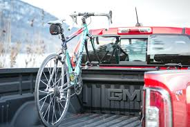 Truck Bed Bike Rack – Tzface.com Audiologyoemandcom Diy Snowboard Rack For Truck Bed Clublifeglobalcom Homemade Bike Pupportal Diy Interior Unofficial Honda Fit Forums Fork Mount For Bed Rail System Help Tacoma World Racks Beds Bicycle See Them Building Your Own Bike Rack The Truck Mtbrcom Pickup Options Pvc Carriers The Ubiquirack Scuba Tanks Bikes And Anything Else One Slide Vehicles Contractor Talk Tonneau Covermountain Rackmounts Etc Bicycle Google Search Cycling Pinterest