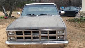 1981 GMC Sierra 1500 2WD Regular Cab For Sale Near LAS VEGAS ... Bangshiftcom This 1981 Gmc 4x4 Short Bed Speaks To Us Low Truck Sttupwalkaround Youtube Gmc Truck Lifted Southeast The Bridgetown Blog Filegmc Ck Sierra Classic 3500 Regular Cabjpg Wikimedia Commons Sierra At A 3 Day Auction No Reserve 198187 Fullsize Chevy Dash Pad Cover Pads 400 Miles 1985 Chevrolet K10 Pickup F181 Seattle 2015 Suburban Photos Dually Dump For Sale Tractor Cstruction Plant Wiki Fandom Powered