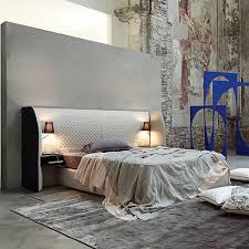 chambre roche bobois lit cherche midi roche bobois maison chambres de