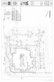 C6 1 Grading And Drainage Plan marvelous Olive Garden Everett Wa