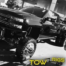 Idaho Tuff Truck Challenge - Home | Facebook