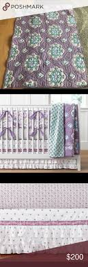 Pottery Barn Brooklyn Crib Bedding | Pottery Barn Brooklyn ... Full Bedding Sets Pottery Barn Tokida For Design Ideas Hudson Bed Set Photo With Kids Brooklyn Crib Sybil Elaine Pinterest Blankets Swaddlings Sheet Stars Plus Special And Colors Baby Girl Girl Nursery With Gray Pink Wall Paint Benjamin Moore Purple And Green Murphy Mpeapod We Genieve Organic Nursery Bedroom Admirable Vintage Styling Baby Room Furnishing The Funky Letter Boutique Popular Girls