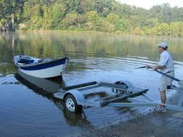 Wood Drift Boat Plans Free by Wood Drift Boat Weight Pdf Plans