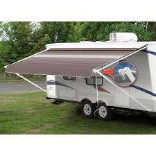 Carefree Manual Pioneer Awning - RV Covers - Camping World How To Operate An Awning On Your Trailer Or Rv Youtube To Work A Manual Awning Dometic Sunchaser Awnings Patio Camping World Hi Rv Electric Operation All I Have The Cafree Sunsetter Commercial Prices Cover Lawrahetcom Quick Tips Solera With Hdware Lippert Components Inc Operate Your Howto Travel Trailer Motor Home Carter And Parts An Works Demstration More Of Colorado