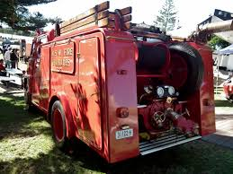 File:1960 Thames Trader 40 Fire Truck (8882601239).jpg - Wikimedia ... Auto Trade Corp Nanuet Ny New Used Cars Trucks Sales Service Trader Bc Heavy Truck Michigan Truck Trader Welcome Best Used Cars For Less Than 1000 Motoring Research Tijuana Ireland Ford Salvage Brisbane We Vehicles Sell Spares Sany America Introduces Equipment Models Commercial Myanmar Cityguidecommm Uae News Gmc Special Thames Youtube