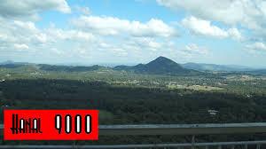 100 Mount Tinbeerwah Queensland Australia