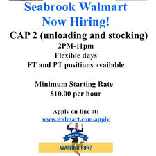 25 Ton Floor Jack Walmart by Find Out What Is New At Your Seabrook Walmart Supercenter 700