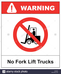 No Forklift Truck Sign. Red Prohibited Icon Isolate On White Stock ... No Trucks Uturns Sign Signs By Salagraphics Stock Photo Edit Now 546740 Shutterstock R52a Parking Lot Catalog 18007244308 Or Trailers 10x14 040 Rust Etsy White Image Free Trial Bigstock Bicycles Mopeds In The State Of Jalisco Mexico Sign 24x18 Prohibiting Road For Signed Truck Turnaround Allowed Traffic We Blog About Tires Safety Flickr Trucks Flat Icon Stock Vector Illustration Of Prohibition Why Not To Blindly Follow Gps Didnt Obey No Trucks Tractor