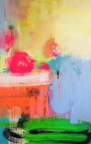 abstrakte kunst abstrakte malerei acrylbilder abstrakt