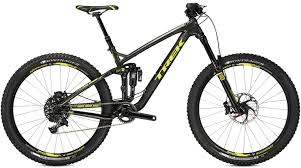 100 Maverick Trucking Reviews 2015 Trek Slash 98 Carbon 275 Comparisons Specs