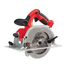 Wet Tile Saw Home Depot Canada by Circular Saws The Home Depot Canada