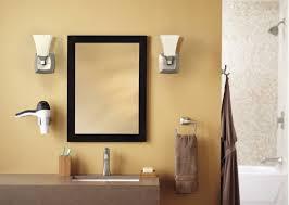 Moen Oil Rubbed Bronze Bathroom Accessories by Faucet Com Yb5161orb In Oil Rubbed Bronze By Moen