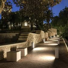 outdoor wall wash lighting systems for residential areas outdoor