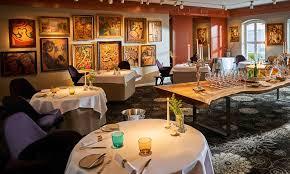 die besten restaurants in brandenburg gourmetführer guide