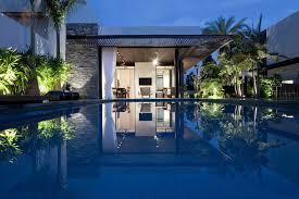 100 Taylorwood Resort North TLV Home By Nurit Leshem