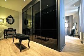 chambre grand format model armoire de chambre design armoire chambre d angle model