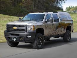 Chevrolet Silverado 2500 HD Realtree Concept 2011 Images (2048x1536) Camo Truck Wraps Vehicle Realtree Graphics Tailgate Film Camowraps Wrap Accsories Zilla Dave Marcis Team Chevrolet Silverado By Steven Merzlak Accent 12 X 28 Camowraps The Most Exciting Special Edition Chevy Pickups For 2016 Jenn On F1 And Ford 2012 Hd Sema 2011 Motor Trend Unveils Camoheavy Bone Collector Airbedz Original Bed Air Mattress Concept Speeddoctornet