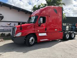 USED 2012 FREIGHTLINER CASCADIA TANDEM AXLE SLEEPER FOR SALE IN FL #1139 Used Tandem Axle Sleepers For Sale In Mn Diesel Redneck Mini Pu Truck With Second Rear Florida Tandem Axle Truck Stock Photos Images Alamy Tri Green Tractor Freightliner Tandem Axle Truck My Pictures New 20 Lvo Vnl64t760 Sleeper 8840 Deluxe Intertional Trucks Midatlantic Centre River Custom Rubber Tracks Right Track Systems Int Peterbilt Daycabs Ca 2012 Freightliner Scadia Lease 1344 Dump Impressive Photo Design For Sale By