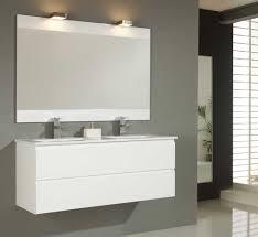 Gabinetes De Bao by Muebles De Baño De Diseño Añade Un Toque De Diseño En Tu Baño