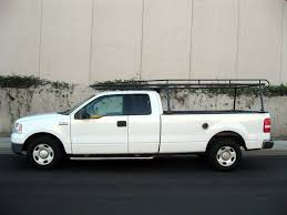 2004 Ford F150 Truck - SOLD [2004 Ford F150 Truck] - $5,600.00 ... 2004 Ford Ranger Overview Cargurus Amazoncom Maisto 124 Scale 1999 Police F350 And Harley Used F150 For Sale Kingsport Tn Truck Regular Cab Not Specified For In Svt Lightning Parts Xlt 54l 4x2 Subway Inc Quinns Covenant Cars Monroe Nc Supercab 145 Stx At Fairway Serving D55280 Feast Your Eyes On 100 Years Of Payloadhauling Offroading Sold 12900 42008 Late Model Air Intake System From Spectre