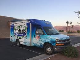 HOME - Wes Clarke Plumbing - Best Plumbers Palm Desert| Rancho ... Home Szollose Plumbing And Heating A1 Southern New Cstruction Services Bbb Business Profile Delta 1 Careers All Clear Upstate Payless 4 Inc August 2015 Sutherland Blog Professional Prting Design Mantua Sign Lighting Why The Cargo Van Is Outpacing Pickup As Vehicle Cms And Wilmington Ma Custom Truck Beds Texas Trailers For Sale Skippack Pa 19474 Donnellys Plumber Hvac Service Repair