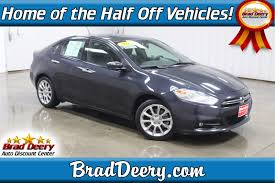 Dodge Dart In Iowa For Sale ▷ Used Cars On Buysellsearch Headline News Trenton Republicantimes Dodge Dart In Iowa For Sale Used Cars On Buyllsearch Hummer H3 Green Hills Womens Shelter Serving Survivors Of Domestic 2016 December Sports Recreation Police Identify Body Found In Trenton Neighborhood Nj Com The 19 Football
